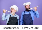 Culinary Dynasty. Mature...