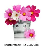 Stock photo beautiful bouquet 159607988