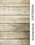 old barn wood board | Shutterstock . vector #159705044