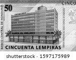 Annex Of Banco Central De...