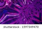 Texture  Background  Pattern....
