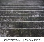 Stairs. Abstract Steps. Stairs...
