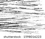 texture distress. rough... | Shutterstock .eps vector #1598016223