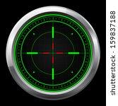 Sniper Logo - Download 2 Logos (Page 1)