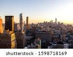 New York  Ny   Usa   November...
