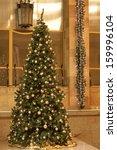 Christmas Decoration  Christma...