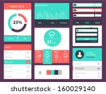 account,application,bar,business,button,collection,creative,data,design,flat,form,frame,graphic,icon,illustration