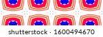 peruvian ethnic pattern. tiles... | Shutterstock . vector #1600494670