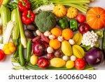 buy organic nutrition from... | Shutterstock . vector #1600660480