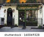 London   November 15  The...