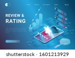 the concept of rating and...