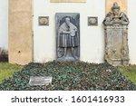 Weimar  Germany   December 13 ...