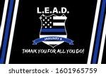 National Law Enforcement...