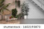 Architect Interior Designer...