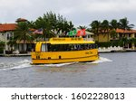 Fort Lauderdale  Florida  U.s....