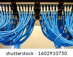 Local Area Network Servers And...