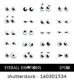 angry,art,balls,black,cartoon,character,clipart,comic,confused,design,eps,expression,eye,eyeball,facial