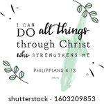 Philippians 4 13 Nkjv Bible...