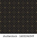 abstract geometric pattern...   Shutterstock .eps vector #1603246549