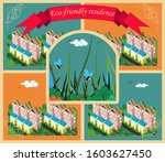 commercial and advertising...   Shutterstock . vector #1603627450