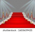 vector illustration of  high...   Shutterstock .eps vector #1603639420