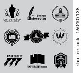 abstract,academic,academy,award,badge,black,book,castle,classic,college,crest,crown,design,drawing,education