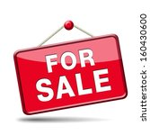 Apartment Or House For Sale...