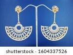 Beautiful Design Of Jewelry...