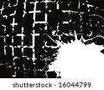 design | Shutterstock .eps vector #16044799
