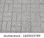 Small photo of Block bricks Block bricks Block bricks