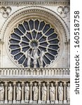 architectural details of...