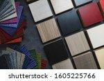 Flooring And Laminate Furnitur...