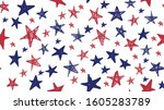 independence day usa....   Shutterstock .eps vector #1605283789