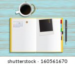 background,black coffee,book,business,calendar,clip,coffee,cup,design,desk,diary,document,drink,economy,education