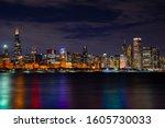Chicago  Illinois  United...