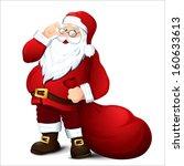 vector illustration to... | Shutterstock .eps vector #160633613