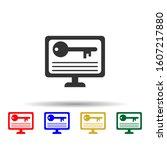 online marketing  keyword multi ...