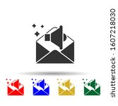 online marketing  email...