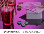 Tarot Card Reading Fortune...