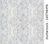 White Trunk Texture