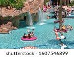 Las Vegas Nv  Usa 09 30 18 The...