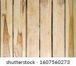 malang  indonesia   december 23 ... | Shutterstock . vector #1607560273
