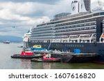 Vancouver  British Columbia ...