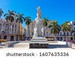 Havana  Cuba   16 December ...