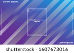 abstract background vectors...