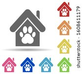 charity  animal shelter in...
