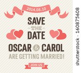 Wedding invitation template vintage styles vector 01 vector card wedding invitation card stopboris Image collections