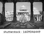 Udaipur  India   October 23 ...