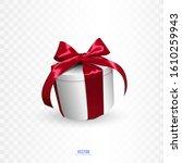 realistic vector illustration... | Shutterstock .eps vector #1610259943
