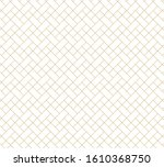 abstract geometric pattern...   Shutterstock .eps vector #1610368750